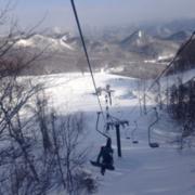 140112daikura_peak