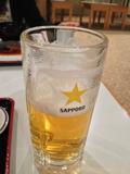 Tohoku2013_02_beer