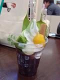 Tohoku2013_02_sweet