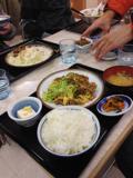 Tohoku2013_02_teisyoku