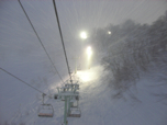 NISEKO2012_NIGHTER