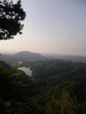 KOGASHI20110715