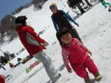 Tokura2011_mt