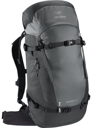 Khamski-31-Backpack-Mercury (2)