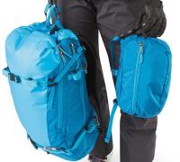 Khamski-31-Backpack-Ionian-Blue-Removable-Haul-Loops (1)