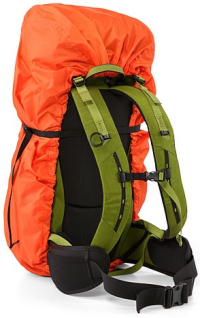 Pack-Shelter-S-Cayenne-Compression-Strap