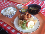 20130205_lunch