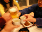 Beer_mtx2012