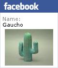 Facebook_Gaucho