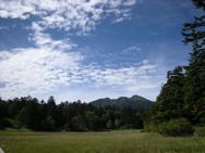 Hiuchi2011_oze