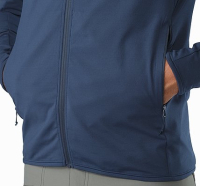 Adahy-Hoody-Nocturne-Hand-Pockets