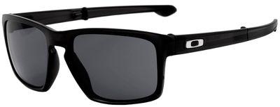 Oakley-sliver-f-oculos-de-sol-matte-black-grey