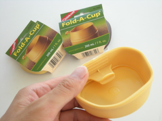 Fold_a_cup