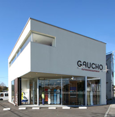 Gau-tenpo