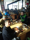 Lunch_120122