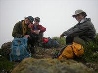 Adatara2010_peak