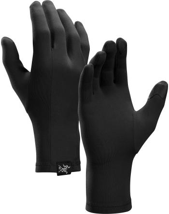 Rho-Glove-Black
