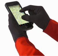Rho-Glove-Black-Screen-Compatible-Pads
