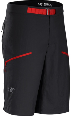 Psiphon-FL-Short-Black